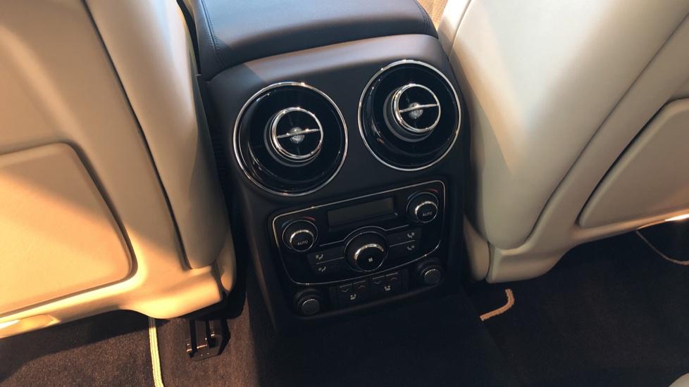 Jaguar XJ 3.0d V6 XJ50 image 20