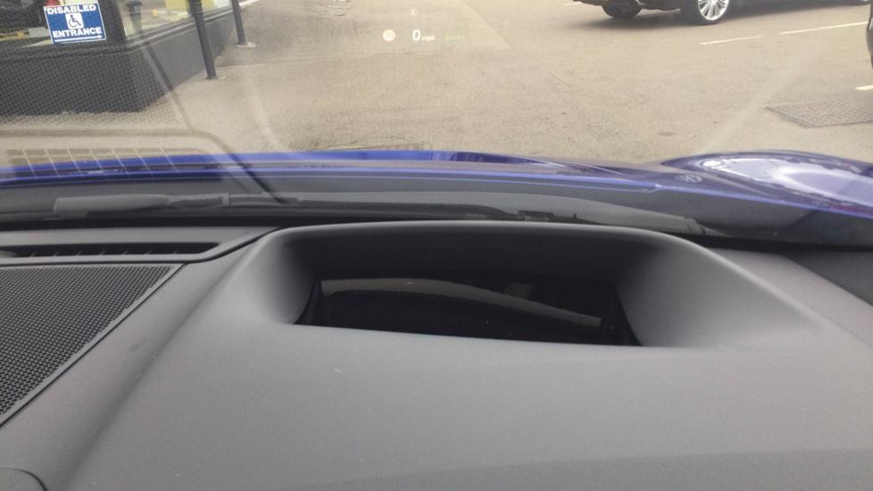 Jaguar I-PACE EV400 AWD Auto HSE- PAN ROOF - BLACK PACK - PRIVACY image 31