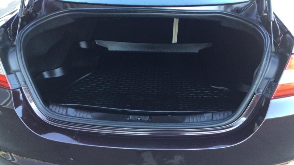 Jaguar XF 3.0d V6 Portfolio [Start Stop] image 13