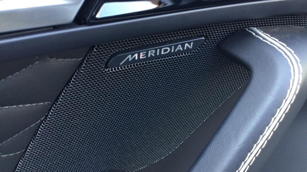 Jaguar F-TYPE 5.0 Supercharged V8 SVR 2dr AWD - Carbon Fibre - image 19