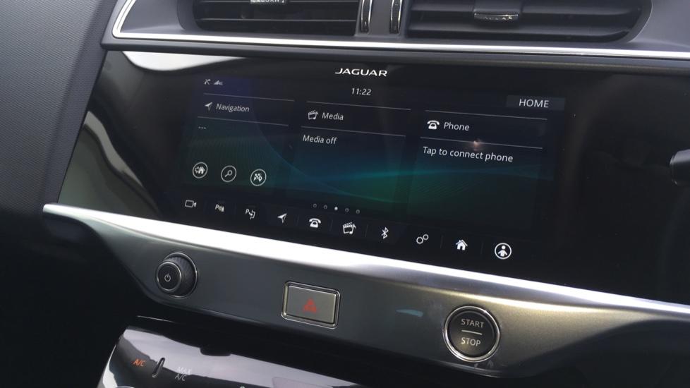 Jaguar I-PACE 294kW EV400 S 90kWh Low Miles image 13