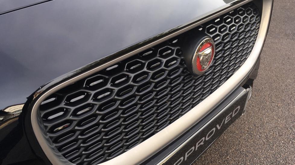 Jaguar I-PACE 294kW EV400 S 90kWh Low Miles image 17
