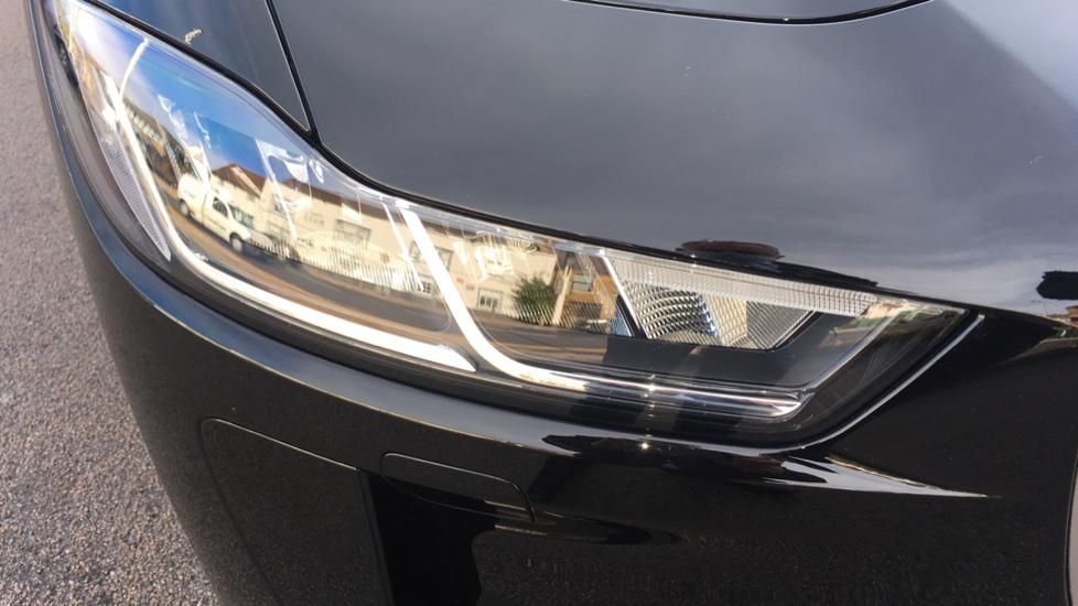 Jaguar I-PACE 294kW EV400 S 90kWh Low Miles image 18