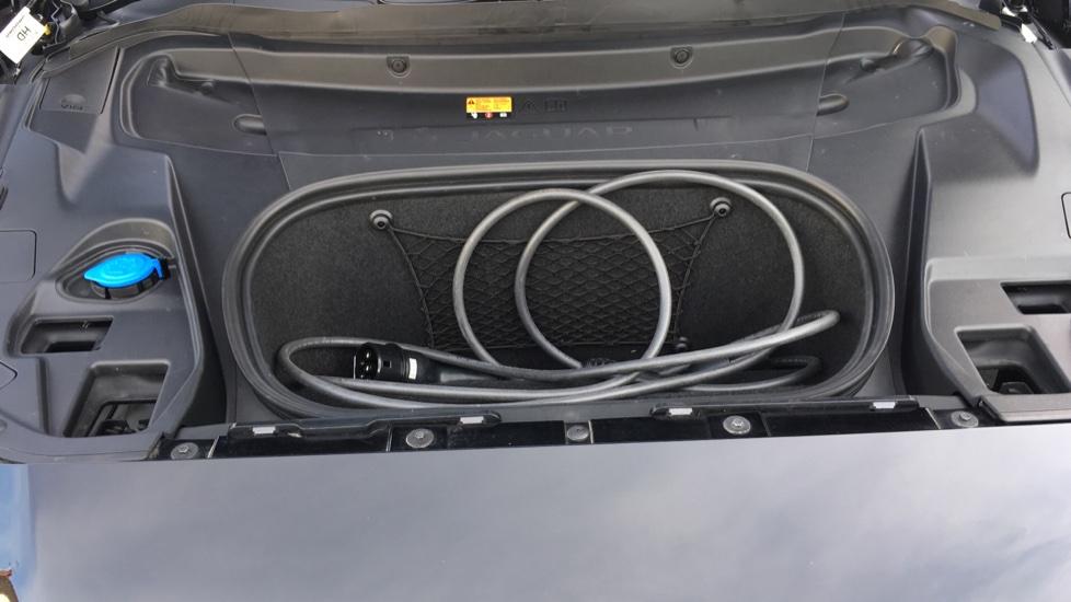 Jaguar I-PACE 294kW EV400 S 90kWh Low Miles image 19