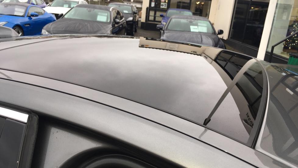 Jaguar XE 2.0d [180] Portfolio AWD Pan Roof image 16