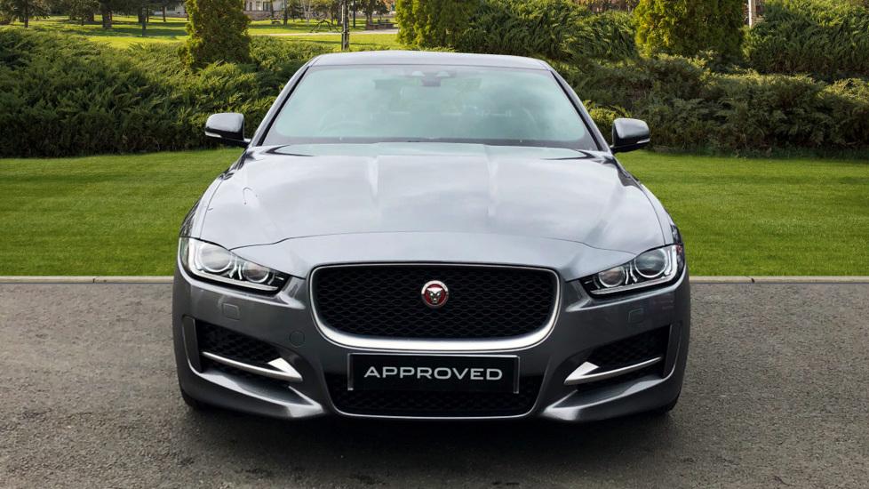 Jaguar XE 2.0d [180] R-Sport image 7