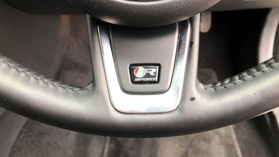 Jaguar XE 2.0d [180] R-Sport image 23