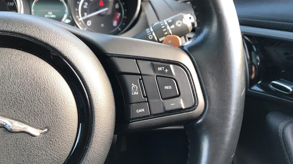 Jaguar F-TYPE 3.0 Supercharged V6 S 2dr image 16