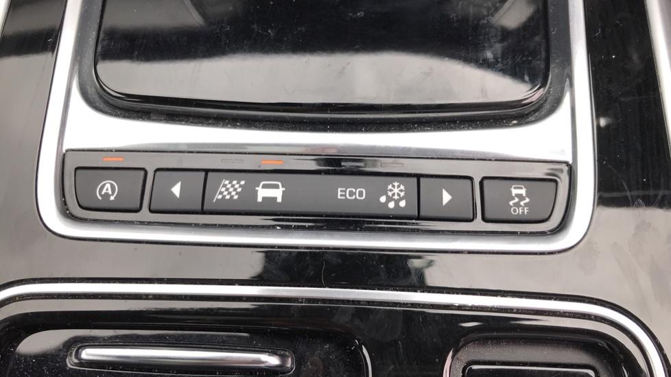 Jaguar XF 2.0d [180] R-Sport sliding Pan roof and 360 degree parking aid image 19