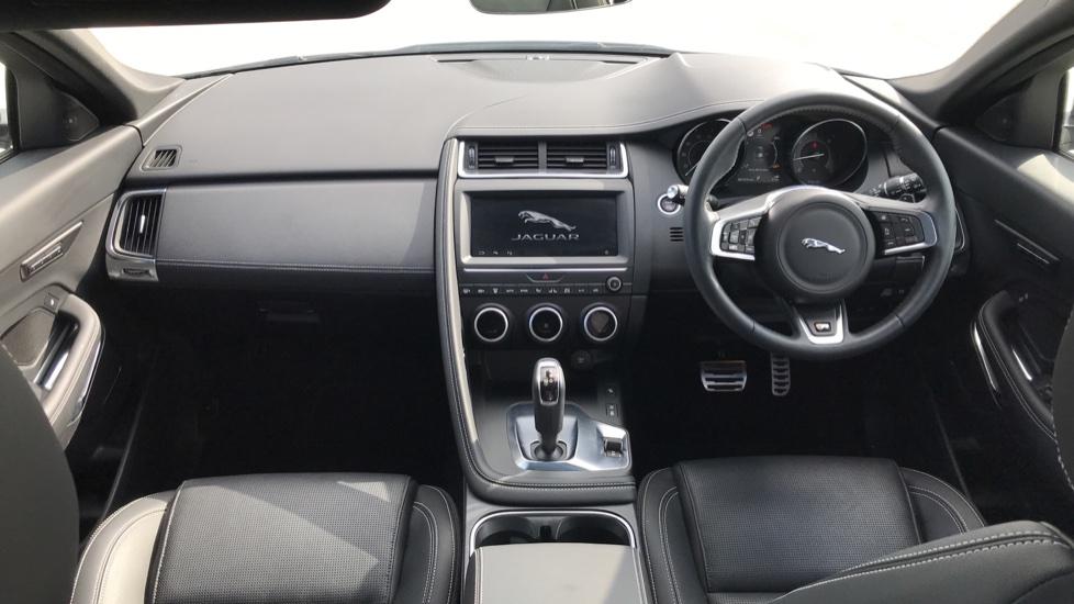 Jaguar E-PACE 2.0d [180] R-Dynamic SE 5dr image 9