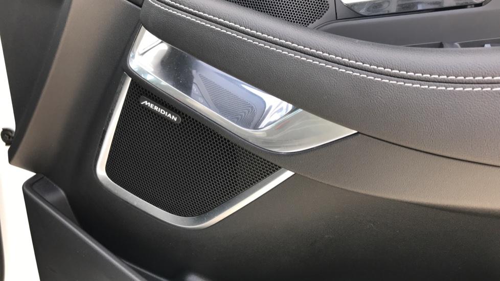 Jaguar E-PACE 2.0d [180] R-Dynamic SE 5dr image 16