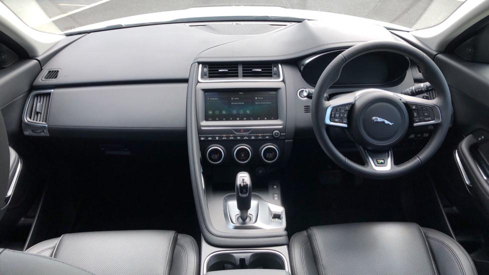 Jaguar E-PACE 2.0d [180] S 5dr image 9