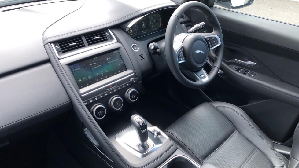 Jaguar E-PACE 2.0d [180] S 5dr image 11