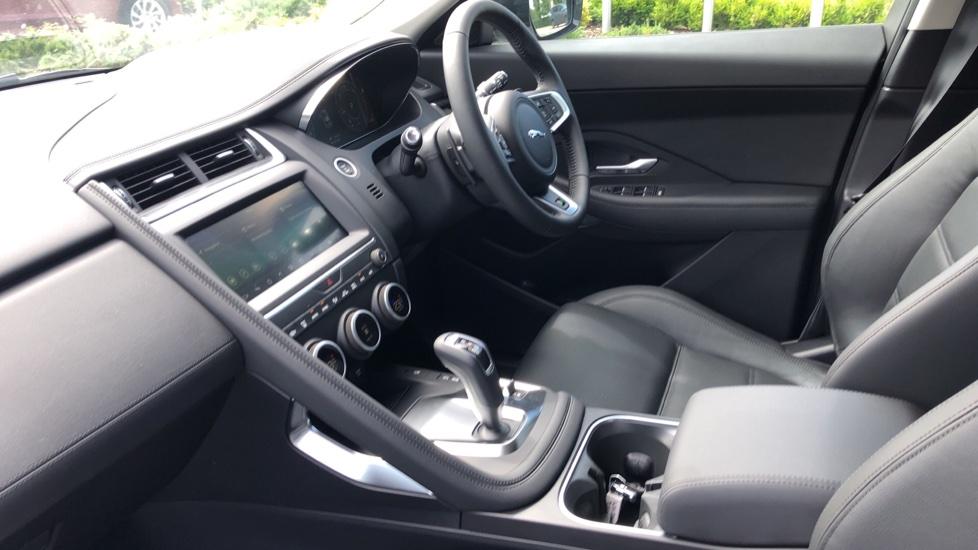 Jaguar E-PACE 2.0d [180] S 5dr image 15