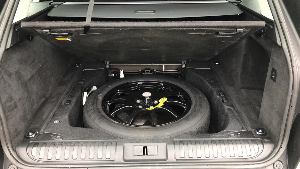 Land Rover Range Rover Sport 3.0 SDV6 HSE Dynamic 5dr image 11