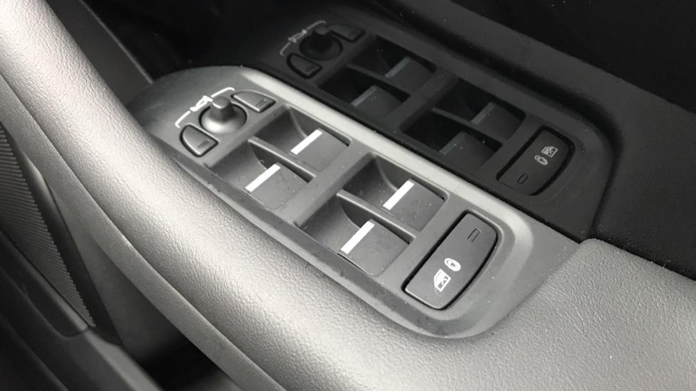 Jaguar I-PACE 294kW EV400 SE 90kWh image 17