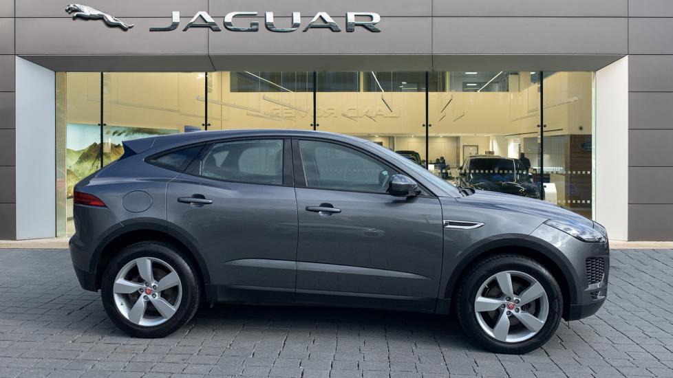 Jaguar E-PACE 2.0d 5dr image 5