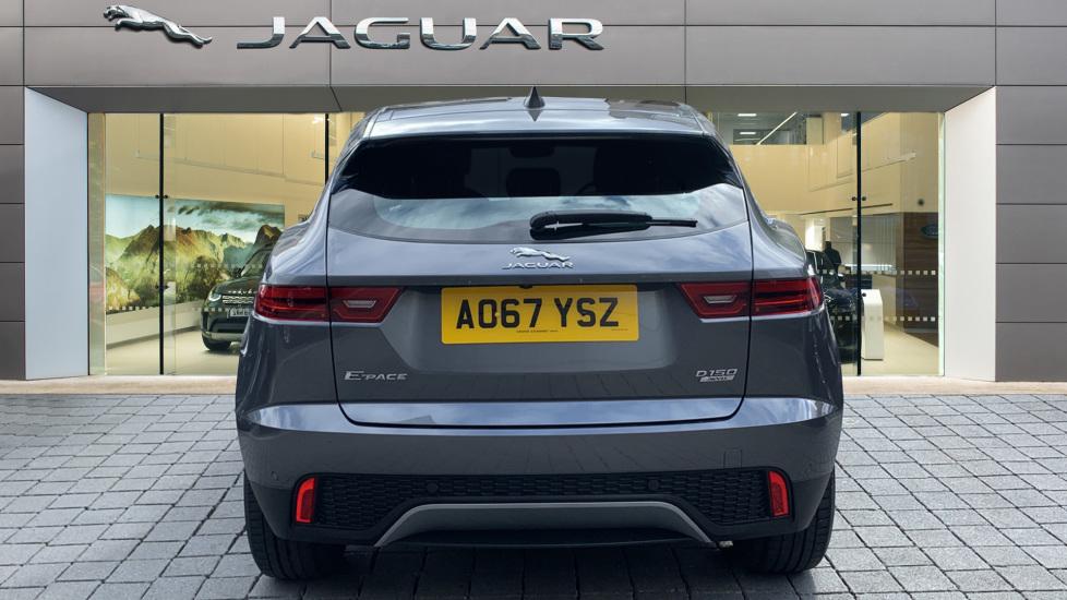 Jaguar E-PACE 2.0d 5dr image 6