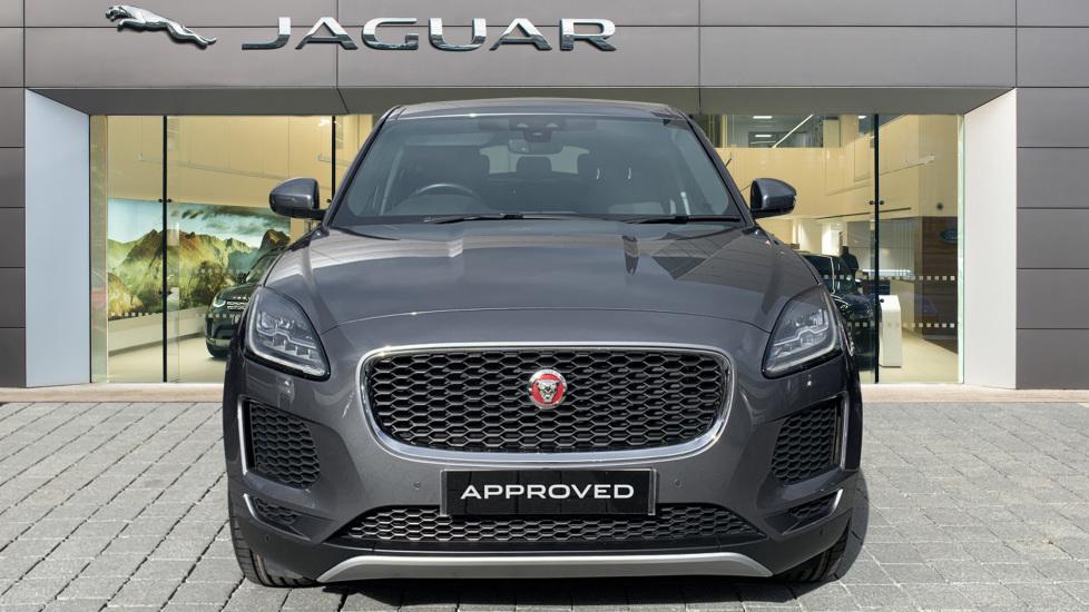 Jaguar E-PACE 2.0d 5dr image 7