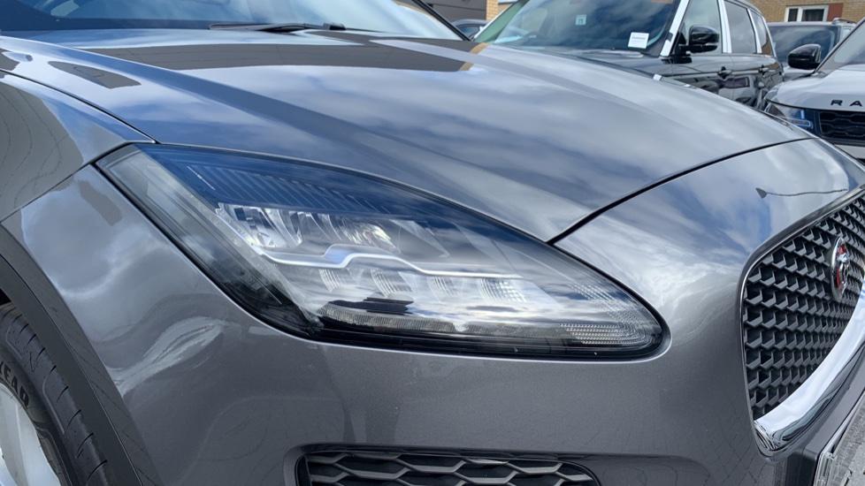 Jaguar E-PACE 2.0d 5dr image 10