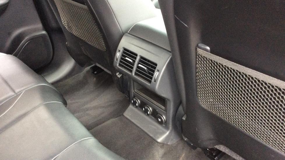 Jaguar F-PACE 3.0 Supercharged V6 S 5dr AWD image 24