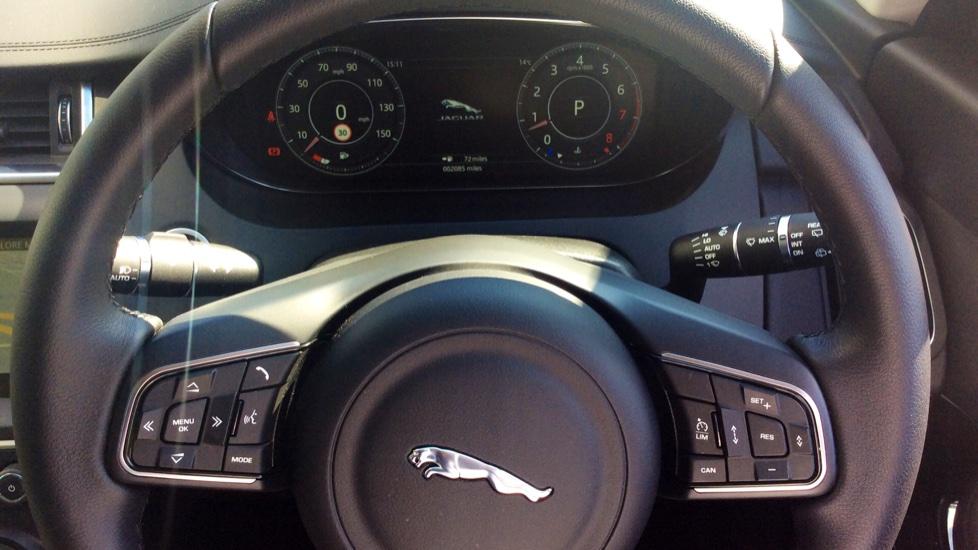 Jaguar E-PACE 2.0 [300] HSE 5dr image 10