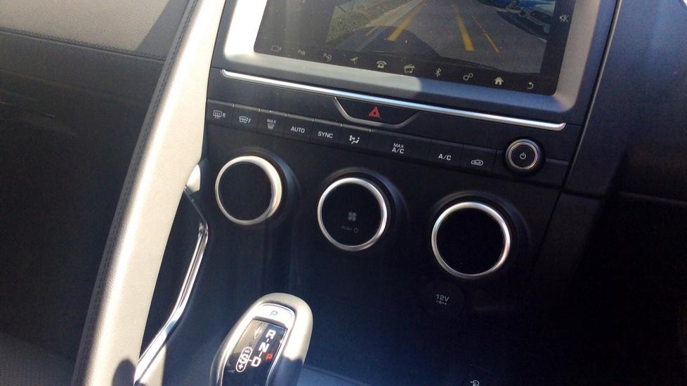 Jaguar E-PACE 2.0 [300] HSE 5dr image 14