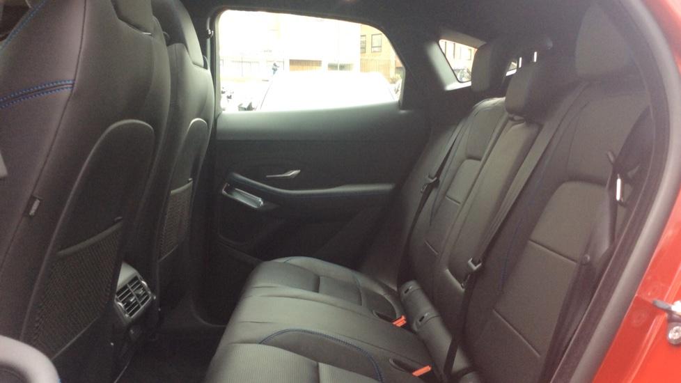 Jaguar E-PACE 2.0d [180] R-Dynamic S 5dr image 4