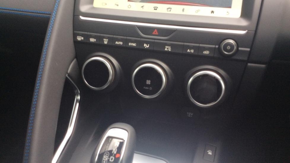 Jaguar E-PACE 2.0d [180] R-Dynamic S 5dr image 14