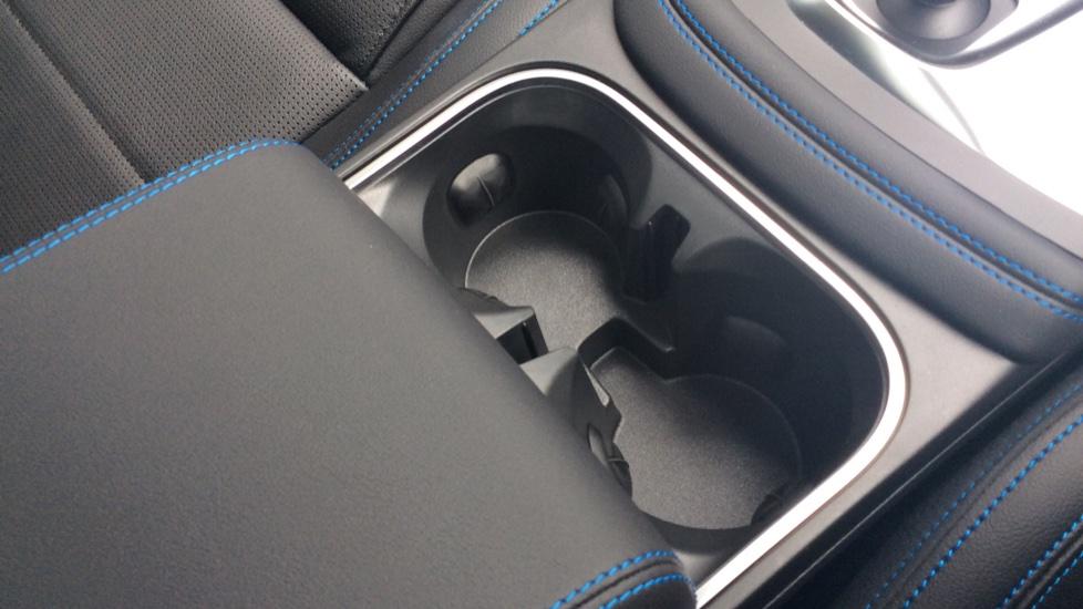 Jaguar E-PACE 2.0d [180] R-Dynamic S 5dr image 16