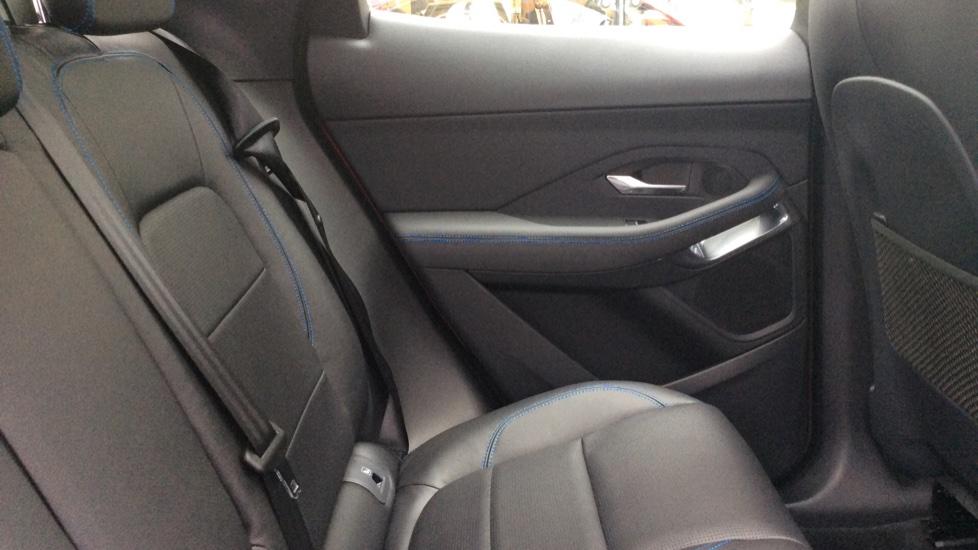 Jaguar E-PACE 2.0d [180] R-Dynamic S 5dr image 28