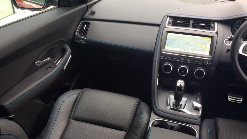 Jaguar E-PACE 2.0d [180] R-Dynamic S 5dr image 29