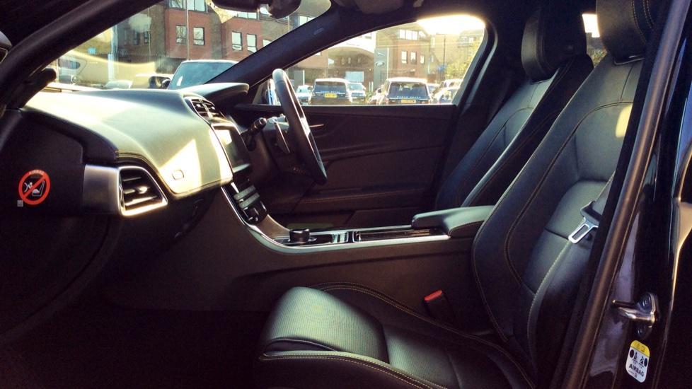 Jaguar XE 2.0 [300] 300 Sport AWD image 3