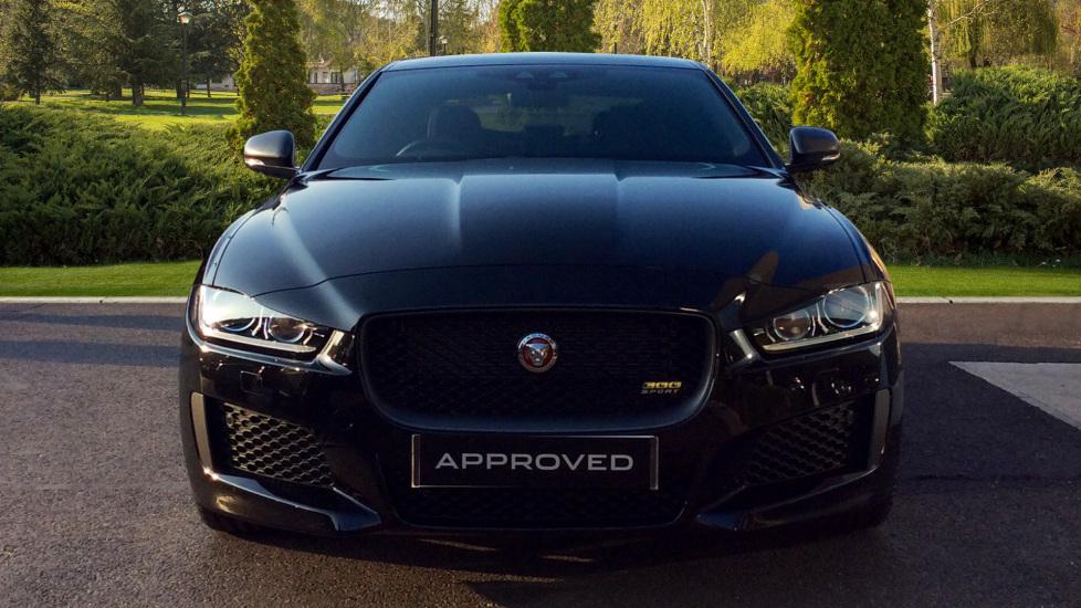 Jaguar XE 2.0 [300] 300 Sport AWD image 7