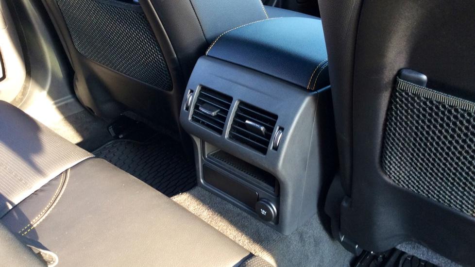 Jaguar XE 2.0 [300] 300 Sport AWD image 23