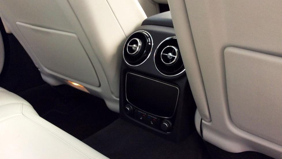 Jaguar XJ 3.0d V6 Premium Luxury [8] image 26