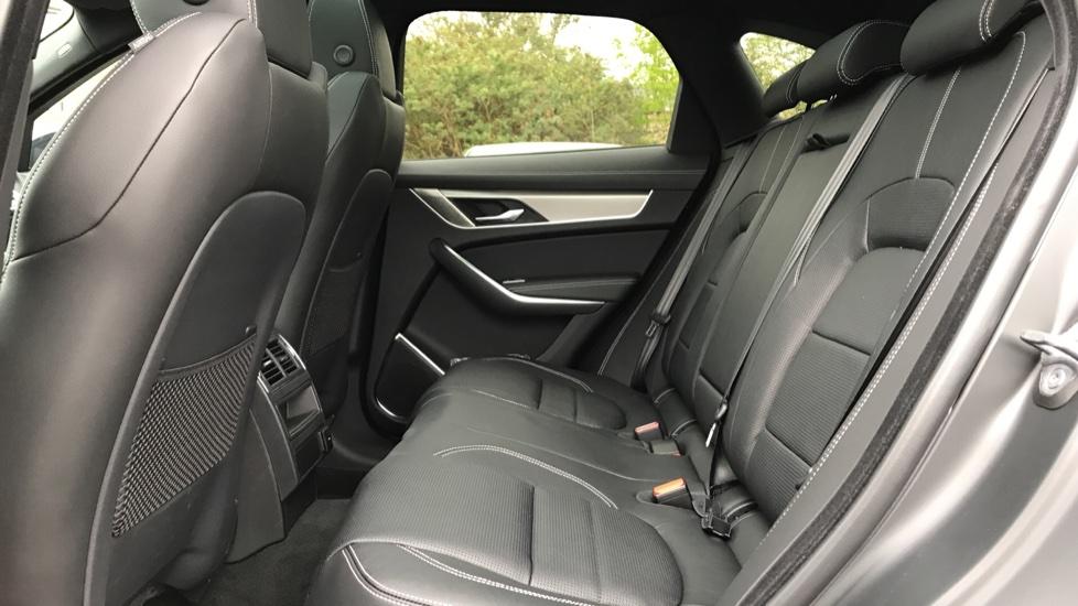 Jaguar F-PACE 2.0 P250 R-Dynamic S 5dr AWD image 4