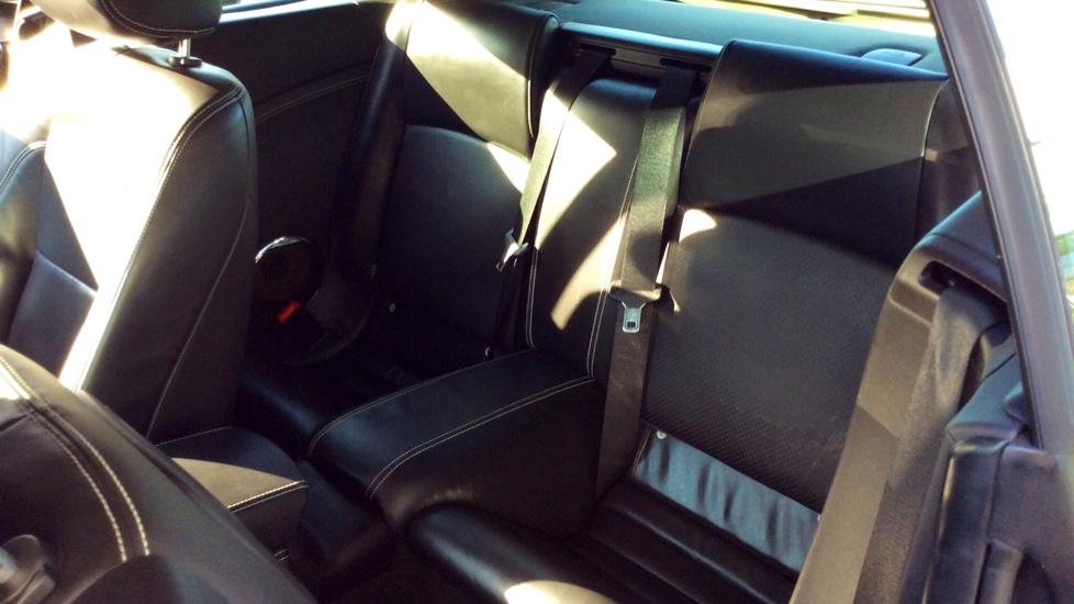 Jaguar XK 5.0 V8 Portfolio 2dr image 4