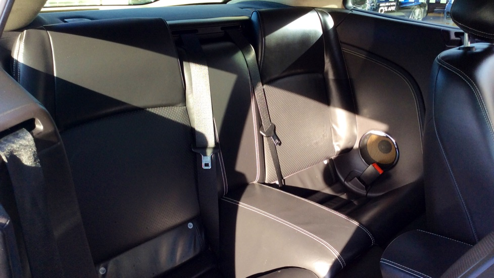 Jaguar XK 5.0 V8 Portfolio 2dr image 21