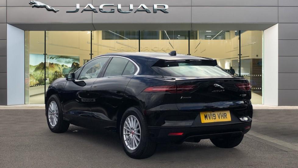 Jaguar I-PACE 294kW EV400 S 90kWh image 2