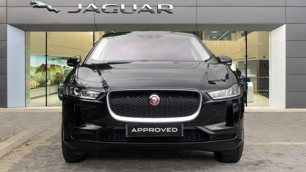 Jaguar I-PACE 294kW EV400 S 90kWh image 7