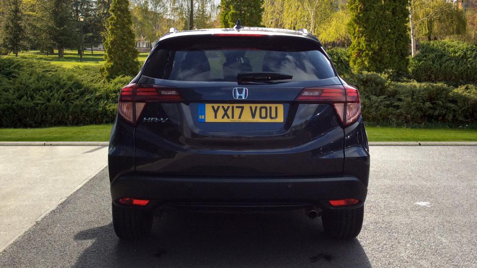 Honda HR-V 1.5 i-VTEC EX CVT 5dr image 6