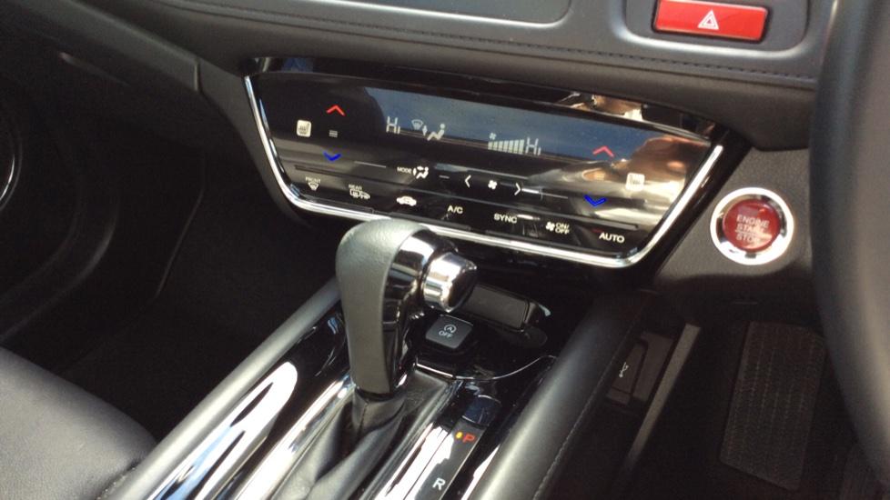Honda HR-V 1.5 i-VTEC EX CVT 5dr image 14