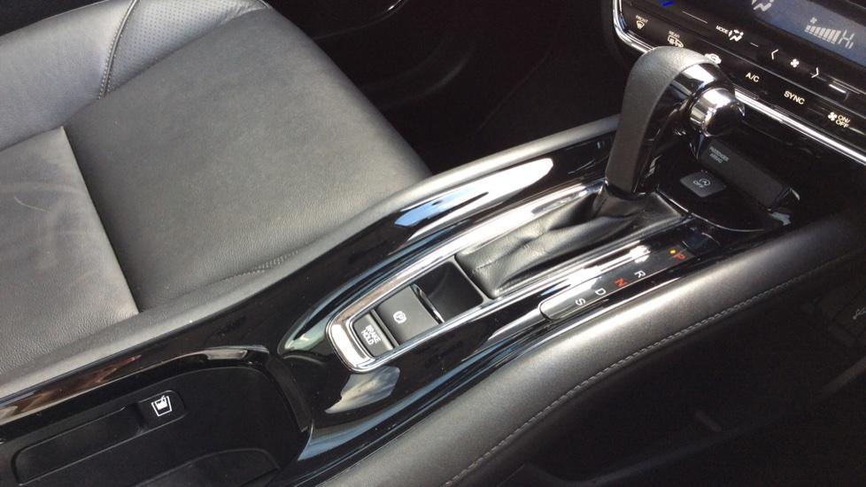 Honda HR-V 1.5 i-VTEC EX CVT 5dr image 15