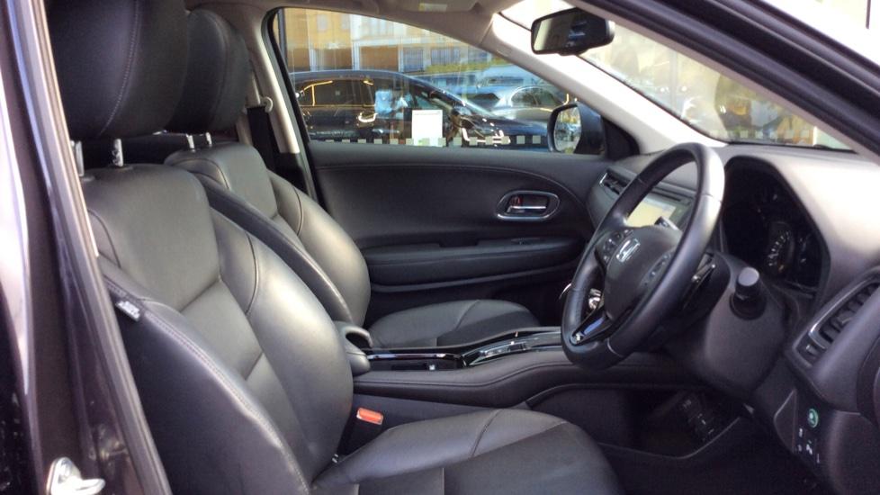 Honda HR-V 1.5 i-VTEC EX CVT 5dr image 20