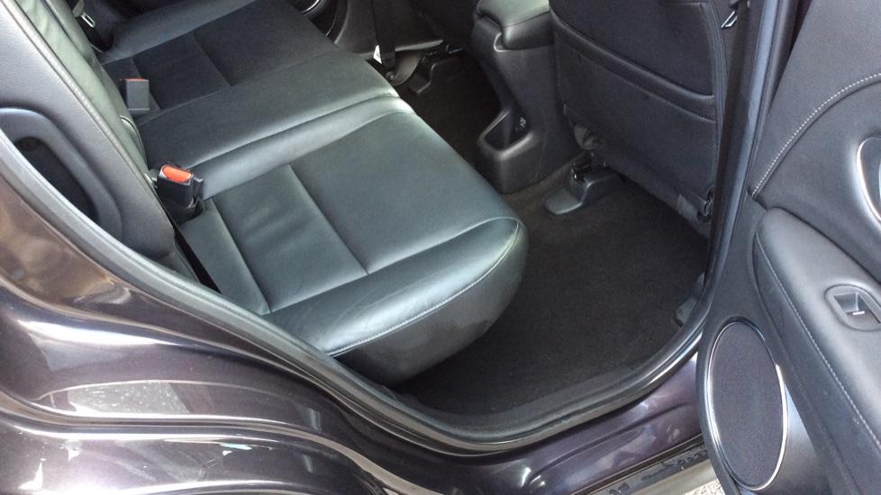 Honda HR-V 1.5 i-VTEC EX CVT 5dr image 23
