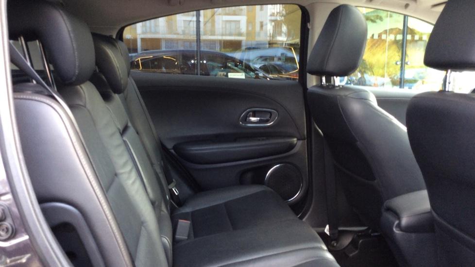 Honda HR-V 1.5 i-VTEC EX CVT 5dr image 24