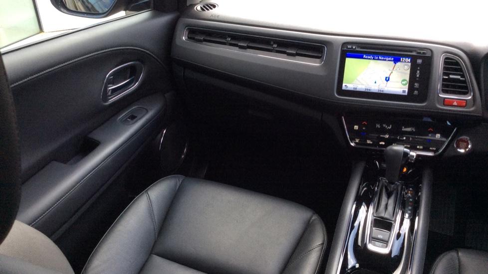 Honda HR-V 1.5 i-VTEC EX CVT 5dr image 27