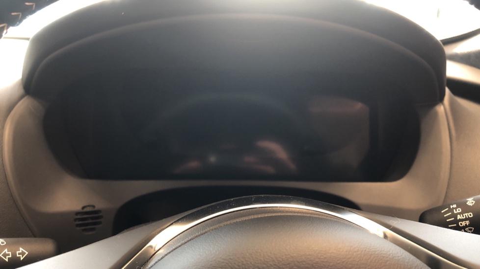 Jaguar F-PACE 5.0 Supercharged V8 SVR AWD image 19