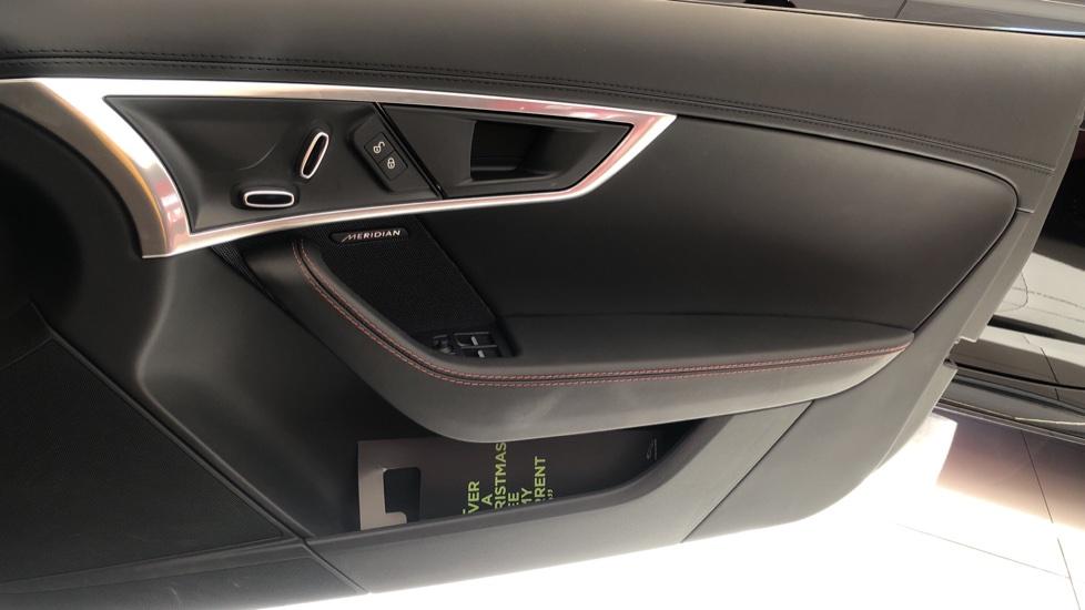 Jaguar F-TYPE 3.0 380 Supercharged V6 R-Dynamic AWD image 20